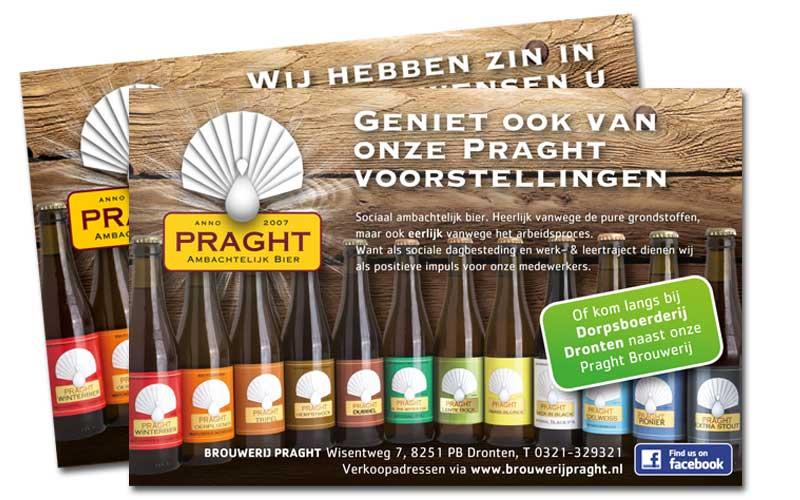 Praght-advertenties_web-2