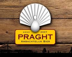 PraghtProject2-590x468