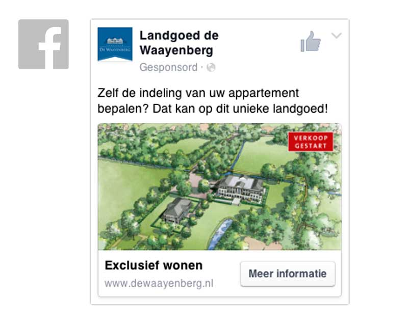 Waayenberg-Facebook