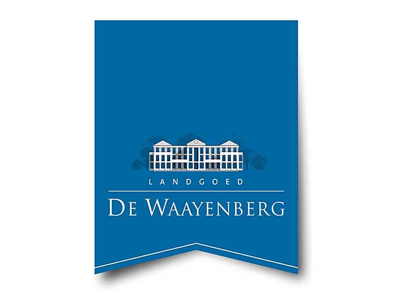 Waayenberg-logo