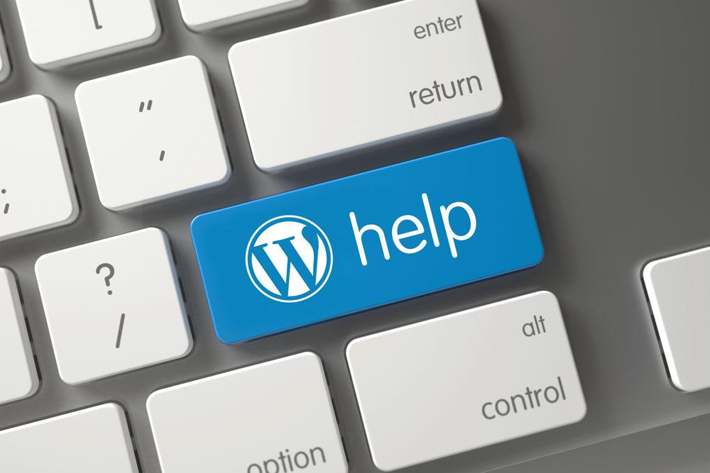 wordpress-help_485292748-kl
