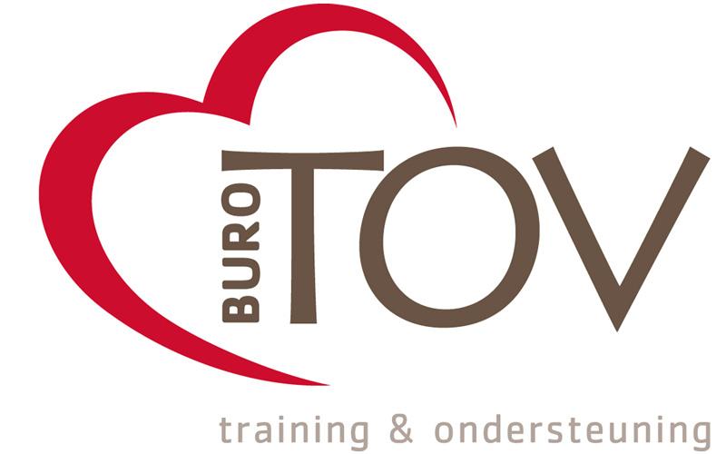 TOV logo_def