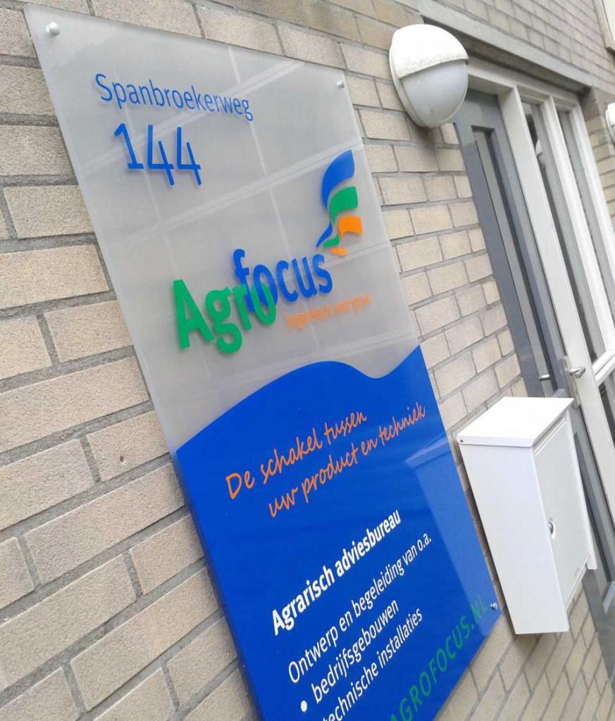 gevelbord_Agrofocus