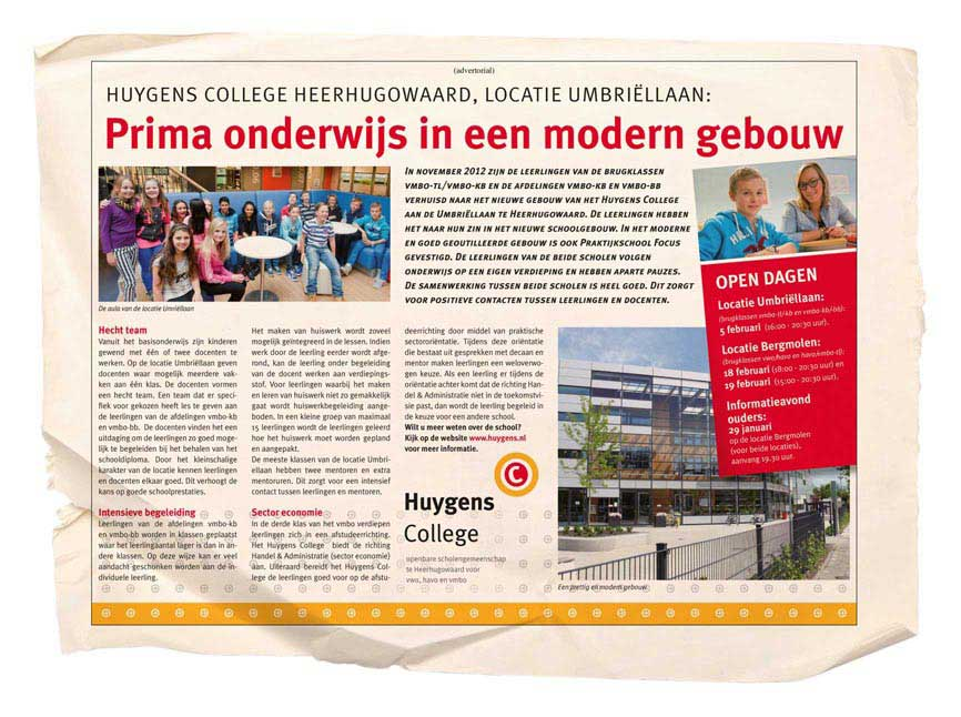 Huygens_advertorial
