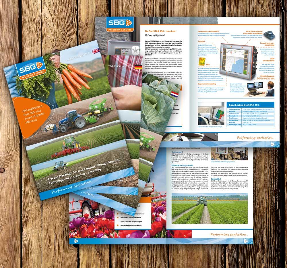 Brochures-3D-SBG