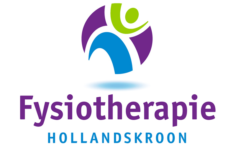 Fysiotherapie_logo_cmyk-mc