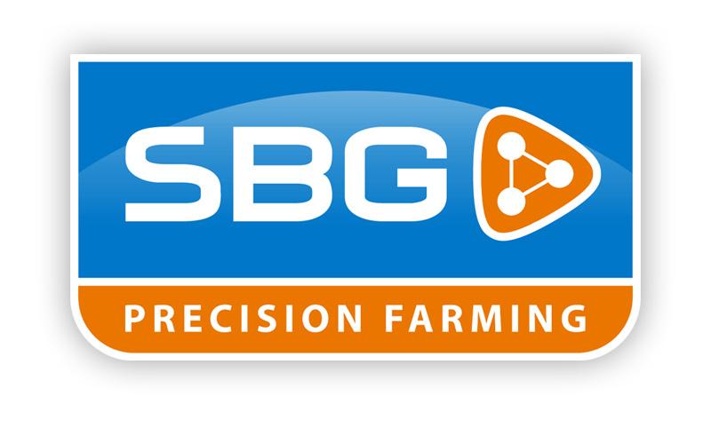 Logo_SBG_def