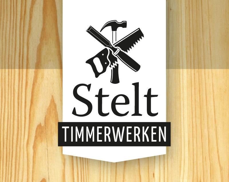 Stelt-briefpapier-vis_def.indd