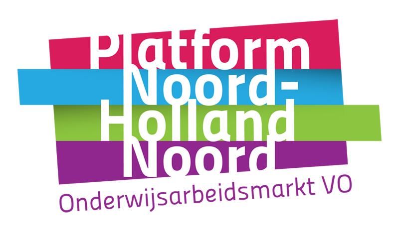 22013197_logo_Platform_rgb