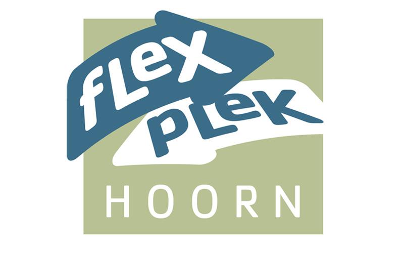logo_flexplek_rgb