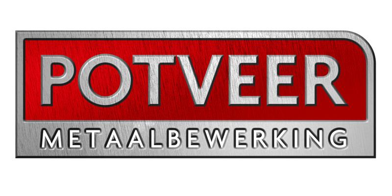 2201223_potveer_logo_v2