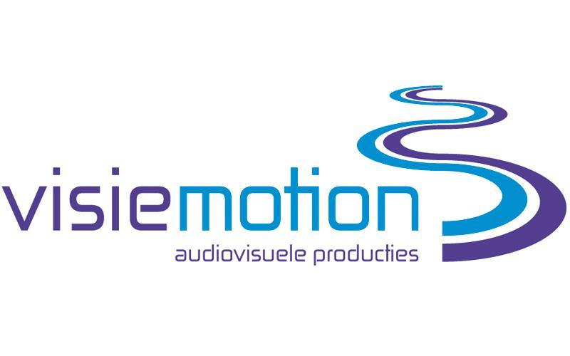 logo_visiemotion-pms_def