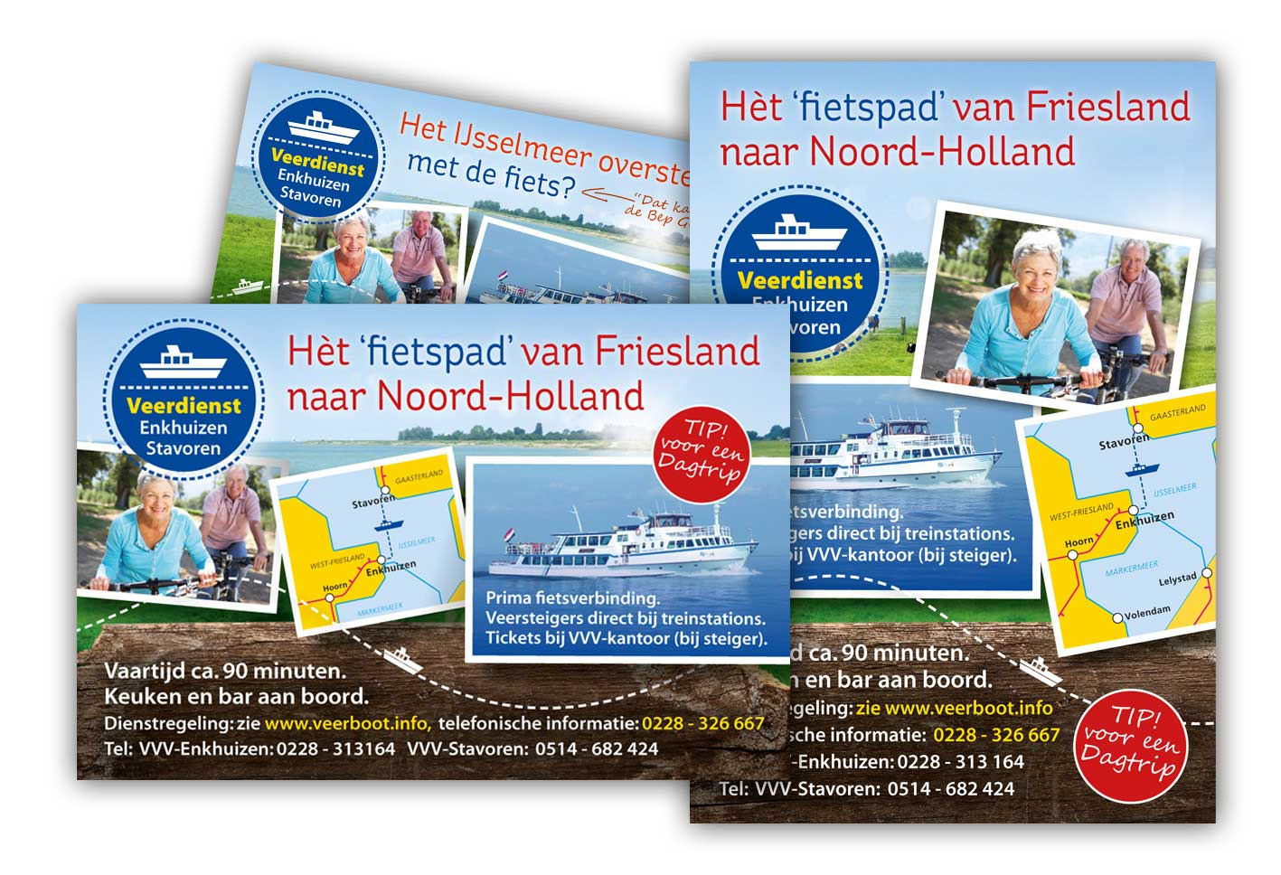 veerdienst_advertenties