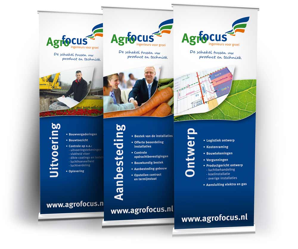 agrofocus_banners