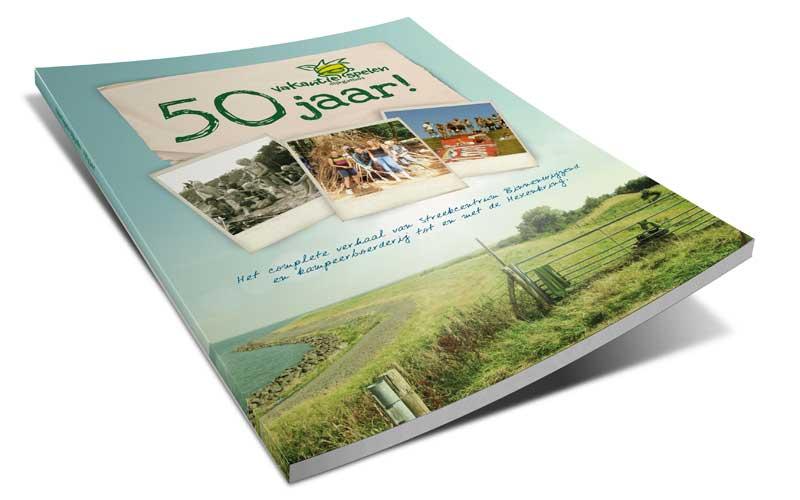Boek-KVS-50-jaar2