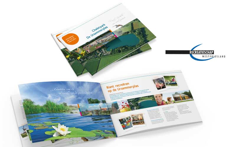 Brochure-recreatieschap-WF2