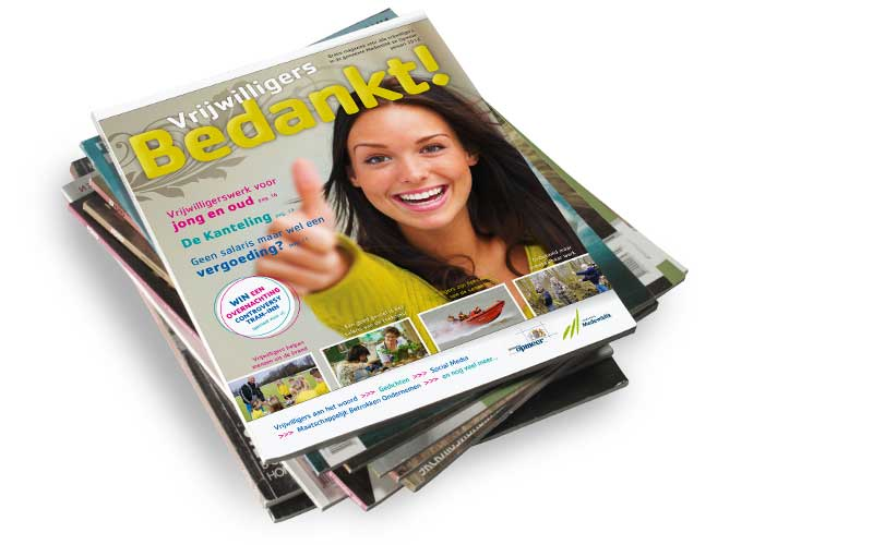 Magazine-Bedankt-Vrijwilligerspunt2