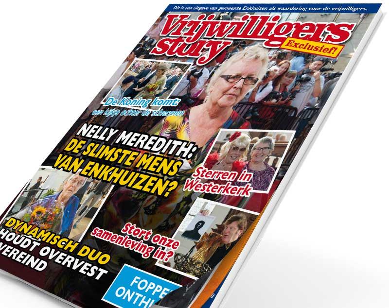 Magazine-Story-Enkhuizen-web2
