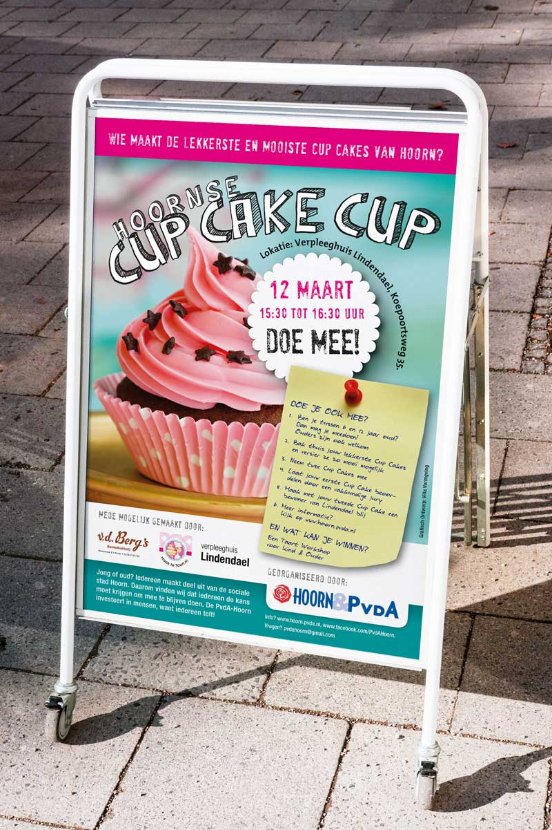 Poster-Cup-cake-cup2