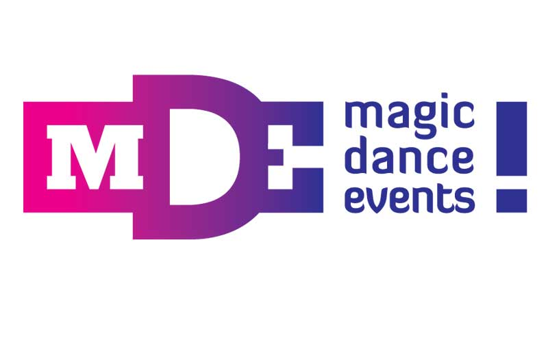 logo_Magic-Dance-Event_web