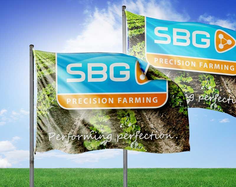 logo_SBG-vlag_web2