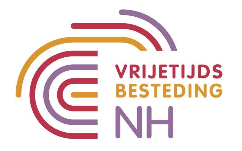 logo_VrijetijdsbestedingNH_web