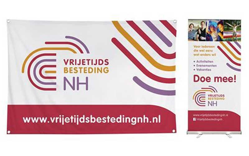 vlag-banner-VTB2