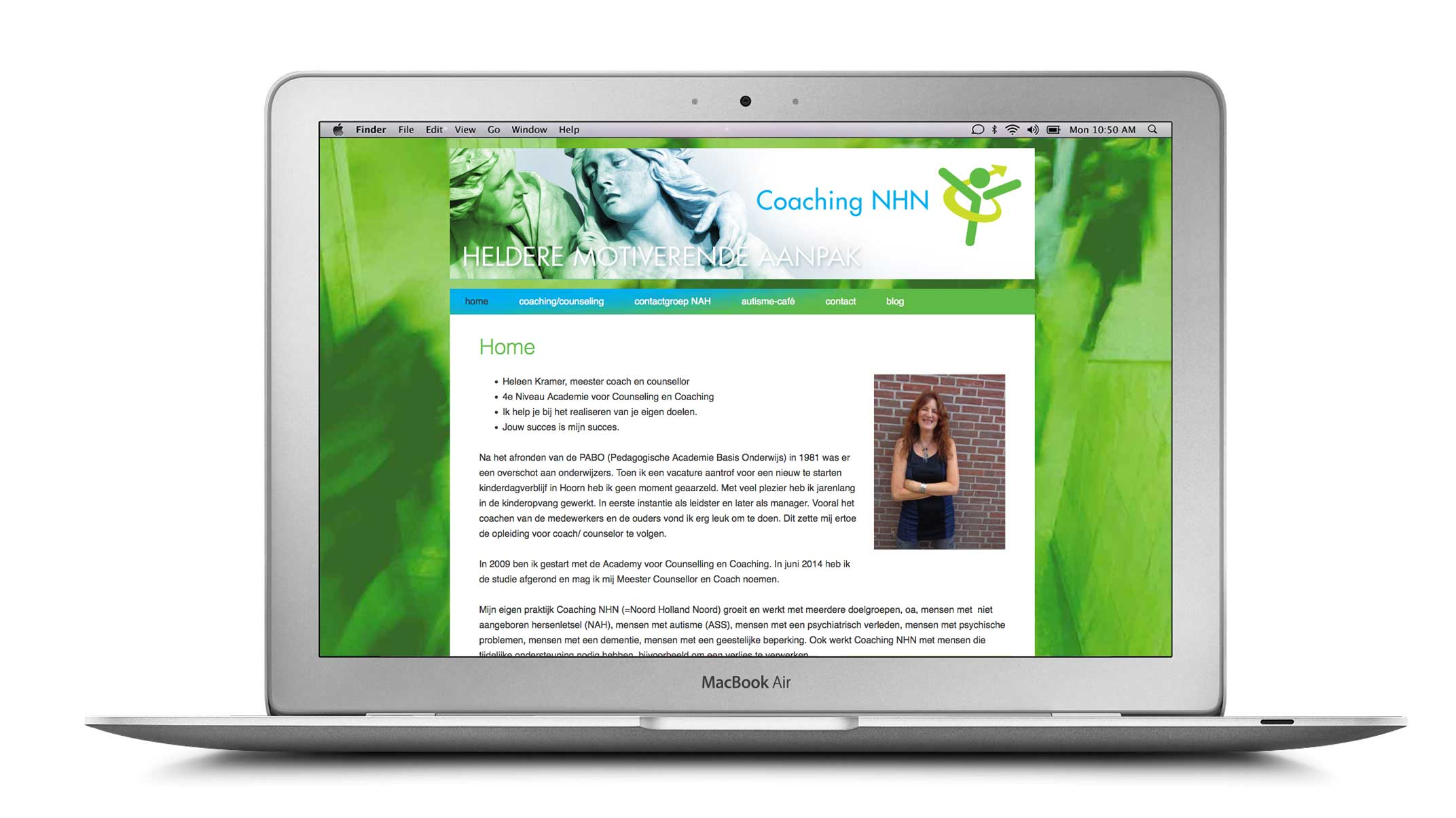 website_coachingNHN_on_laptop