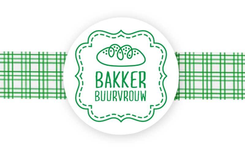 logo_BakkerBuurvrouw_web