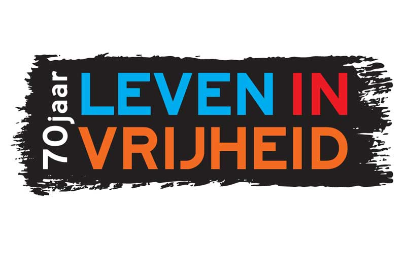 logo_Leveninvrijheid_web