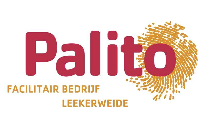 logo_Palito_web2