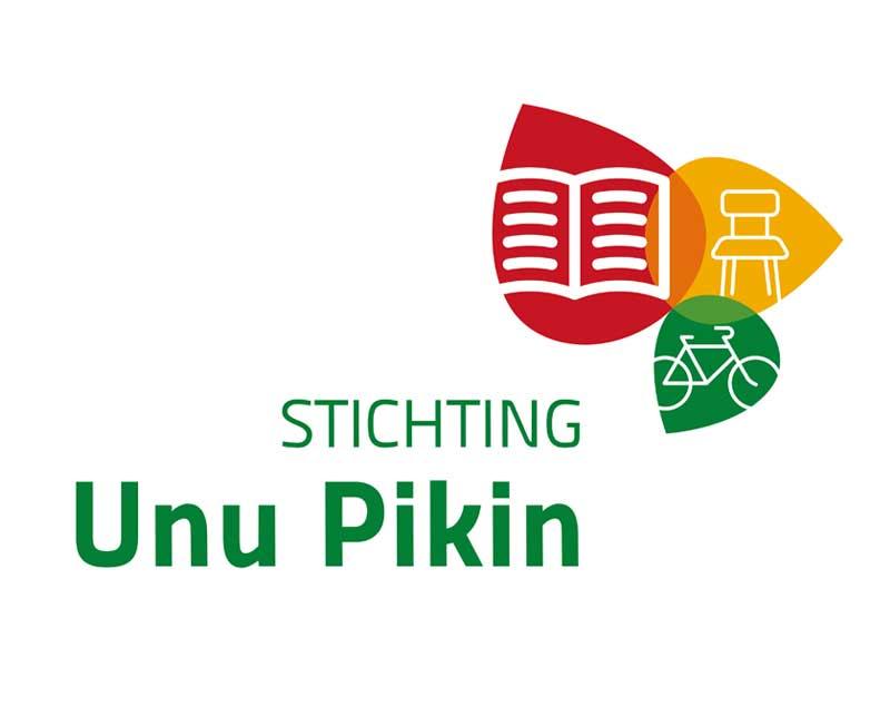 Logo-Unu-Pikin-web