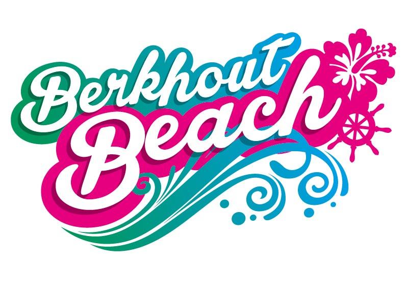Berkhout-Beach_logo