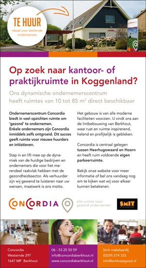 advertentie-concordia_NHD