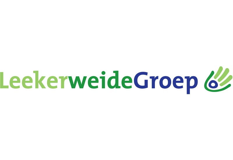 logo-Leekerweide Groep