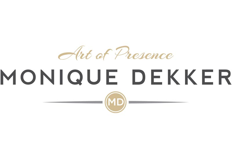 logo-Monique-Dekker