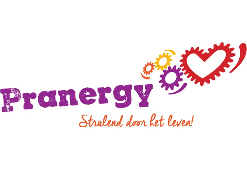 pranergy_logo